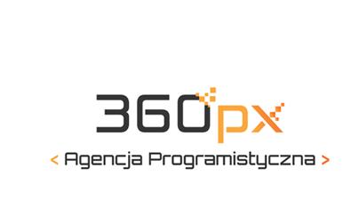 Agencja programistyczna